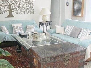 "5 bedroom Villa in Manosque, Provence-Alpes-CA""te d'Azur, France : ref 5545455"