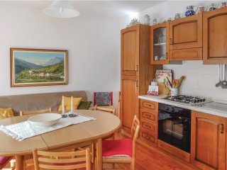 3 bedroom Villa in Osais-Pesariis, Friuli Venezia Giulia, Italy : ref 5545411