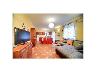 4 bedroom Villa in Ladici, Istria, Croatia : ref 5545391