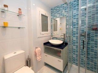 3 bedroom Apartment in Vilassar de Mar, Catalonia, Spain : ref 5545296