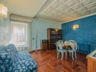2 bedroom Apartment in Lecce, Apulia, Italy : ref 5545231