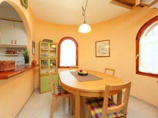 3 bedroom Villa in Mas Gros, Catalonia, Spain : ref 5545100