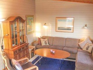 3 bedroom Villa in Hagland, Rogaland Fylke, Norway : ref 5545084
