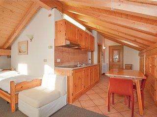 2 bedroom Apartment in Bormio, Lombardy, Italy : ref 5545023