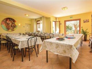 13 bedroom Villa in Litigata, Latium, Italy : ref 5544943