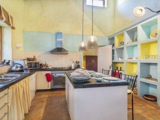 4 bedroom Villa in Vale do Judeu, Faro, Portugal : ref 5544777