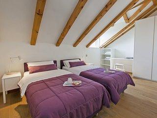 5 bedroom Villa in Vojnovo Selo, Dubrovacko-Neretvanska Zupanija, Croatia : ref