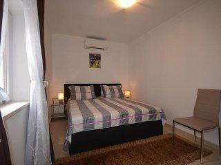 3 bedroom Apartment in Korčula, Dubrovačko-Neretvanska Županija, Croatia : ref 5