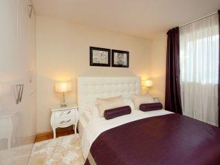 4 bedroom Villa in Krapan, Istria, Croatia : ref 5544436
