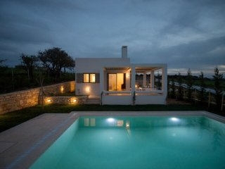 1 bedroom Villa in Solochiana, Crete, Greece : ref 5544411