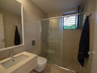 1 bedroom Villa in Solochianá, Crete, Greece : ref 5544411