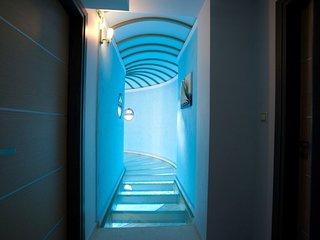 3 bedroom Villa in Nopigeia, Crete, Greece : ref 5544410