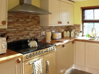 3 bedroom Villa in Uig, Scotland, United Kingdom : ref 5544398