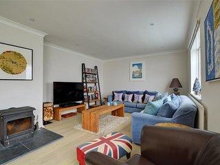 4 bedroom Villa in Saint Merryn, England, United Kingdom : ref 5544390