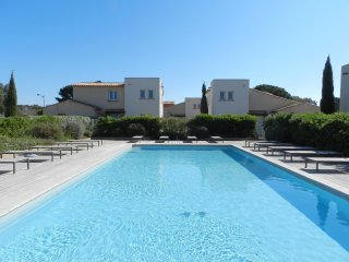 3 bedroom Apartment in San Ciprianu, Corsica, France : ref 5544380