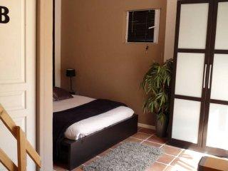 5 bedroom Villa in Laouque, Provence-Alpes-Côte d'Azur, France : ref 5544315