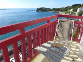3 bedroom Apartment in Sainte-Barbe, Nouvelle-Aquitaine, France : ref 5544287