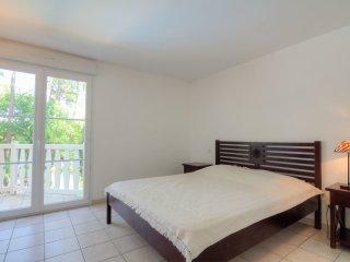4 bedroom Villa in Lacanau-Océan, Nouvelle-Aquitaine, France : ref 5544272