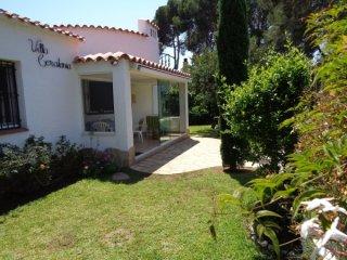 3 bedroom Villa in Vilafortuny, Catalonia, Spain - 5544185