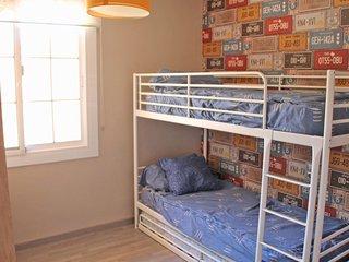 3 bedroom Villa in El Vendrell, Catalonia, Spain : ref 5544175