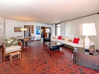 5 bedroom Villa in Sant Pol de Mar, Catalonia, Spain : ref 5544157