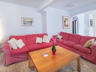 3 bedroom Villa in Les Cabanyes, Catalonia, Spain : ref 5544154
