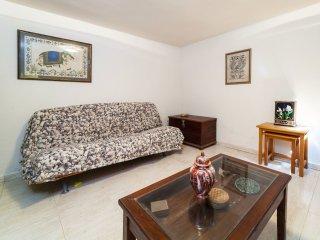 4 bedroom Villa in Santa Ceclina, Catalonia, Spain : ref 5544147