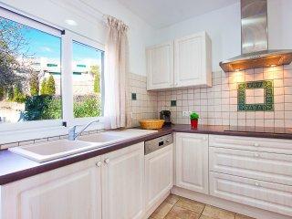 2 bedroom Villa in Cadaques, Catalonia, Spain : ref 5544136