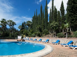 2 bedroom Apartment in Artola, Andalusia, Spain : ref 5544103