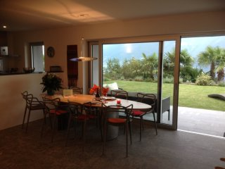 2 bedroom Villa in Piodina, Ticino, Switzerland : ref 5544057