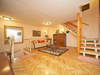 3 bedroom Apartment in Ploce, Dubrovacko-Neretvanska Zupanija, Croatia : ref 554