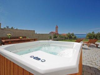 3 bedroom Apartment in Puharici, , Croatia : ref 5543997