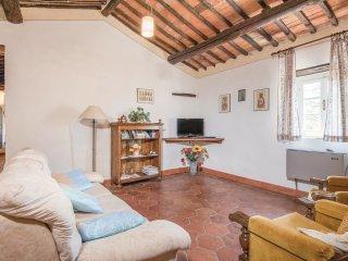 5 bedroom Villa in Castagnoli, Tuscany, Italy : ref 5543962