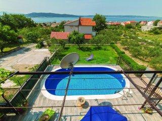 5 bedroom Villa in Kastel Sucurac, Splitsko-Dalmatinska Zupanija, Croatia : ref
