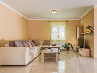 3 bedroom Villa in Marići, Istria, Croatia : ref 5543887