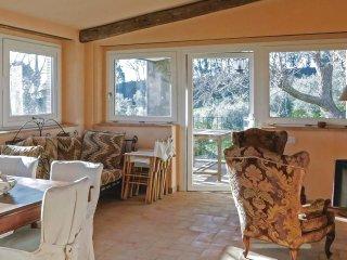 3 bedroom Villa in Pereta, Tuscany, Italy : ref 5543871