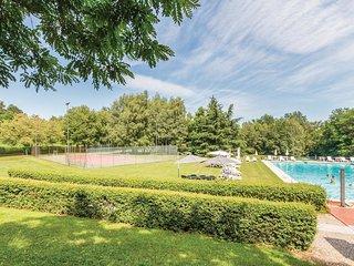 7 bedroom Villa in Ronco, Lombardy, Italy : ref 5543837