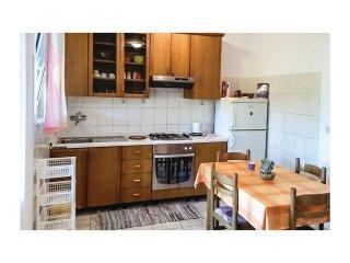 2 bedroom Villa in Slatine, Splitsko-Dalmatinska Županija, Croatia : ref 5543792