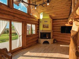 3 bedroom Villa in Kopacevo, Osjecko-Baranjska Zupanija, Croatia : ref 5543710