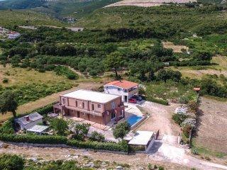 7 bedroom Villa in Novi Stafilic, Splitsko-Dalmatinska Zupanija, Croatia : ref 5