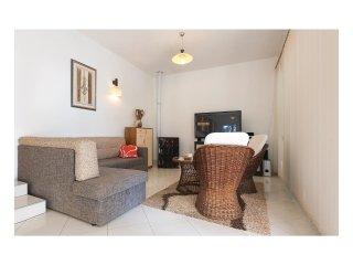 6 bedroom Villa in Jadrija, Šibensko-Kninska Županija, Croatia : ref 5543670