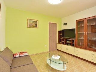 3 bedroom Apartment in Zura, Splitsko-Dalmatinska Zupanija, Croatia : ref 554359