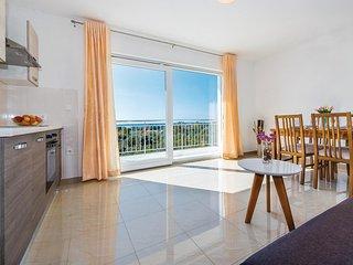 6 bedroom Villa in Stupin Čeline, , Croatia : ref 5543455