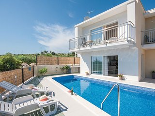 6 bedroom Villa in Stupin Celine, , Croatia : ref 5543455