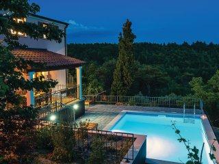 3 bedroom Villa in Tugare, Splitsko-Dalmatinska Zupanija, Croatia : ref 5543450