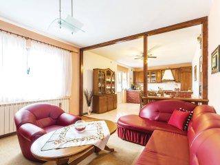 4 bedroom Villa in Stankovci, Zadarska A1/2upanija, Croatia : ref 5543449