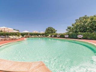 5 bedroom Villa in Mezzavia, Umbria, Italy : ref 5543295
