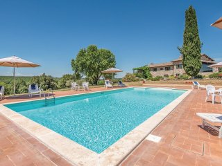 9 bedroom Villa in Moricone, Umbria, Italy : ref 5543288