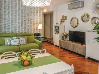 2 bedroom Apartment in Fiera Campionaria, Lombardy, Italy : ref 5543271