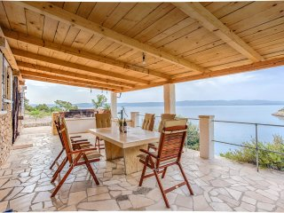 3 bedroom Villa in Gornji Humac, Croatia - 5543249